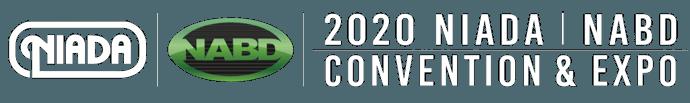 2020 NIADA Expo